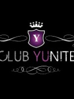 Club Yunite | Sommarfest