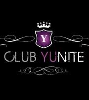 Club Yunite | Sommarfest