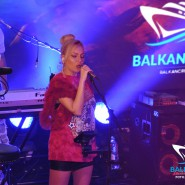 balkancruise023