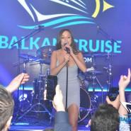 BalkanCruise208