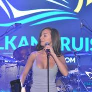 BalkanCruise209