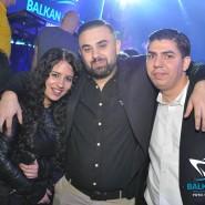 BalkanCruise236