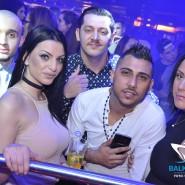 BalkanCruise24
