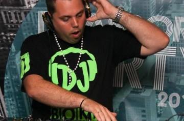 DJ Boki