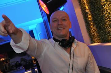 DJ Zoka