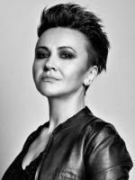 Amira Medunjanin   Malmö