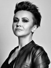 Amira Medunjanin | Malmö