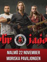 Divlje Jagode | Malmö